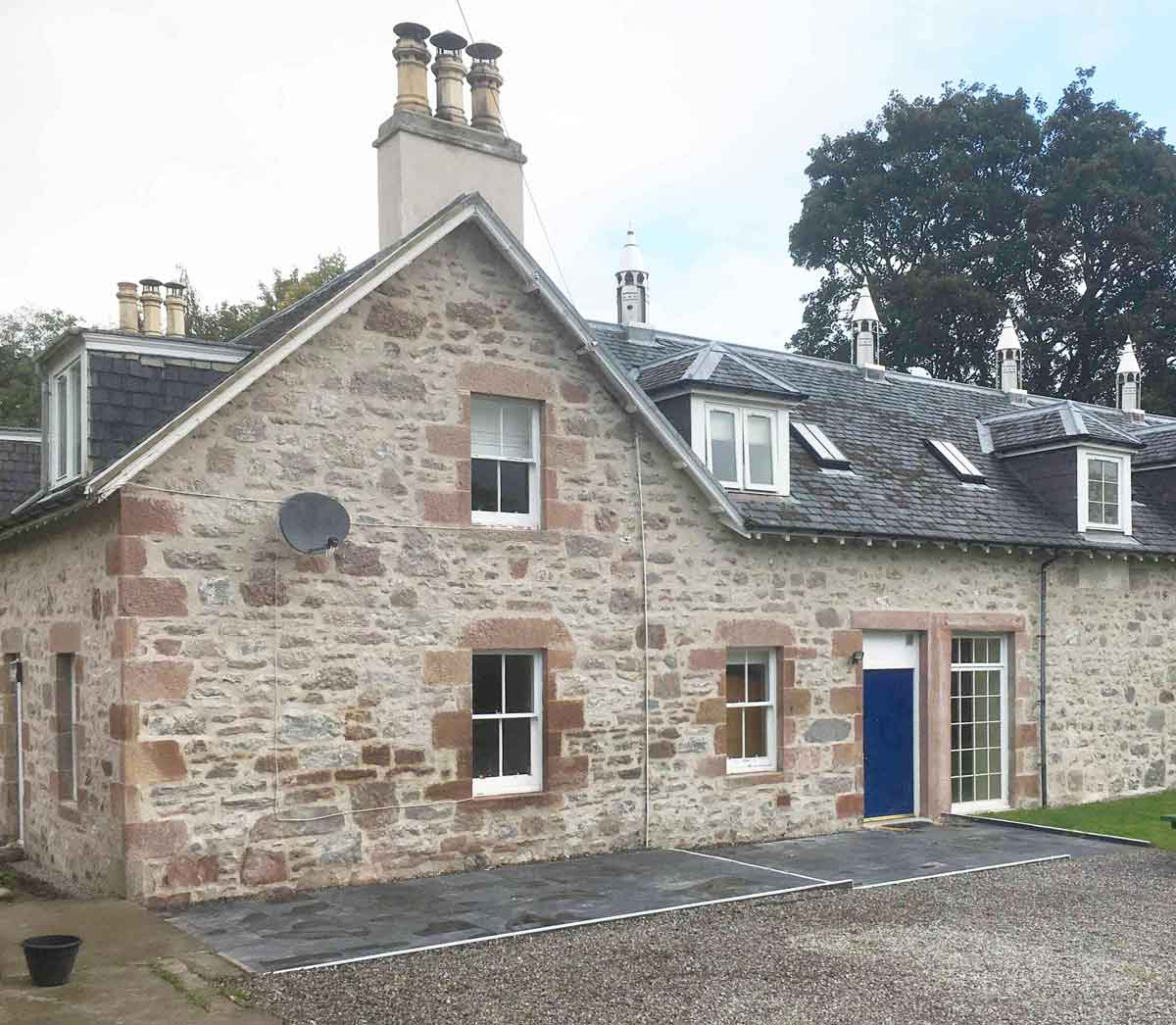 Cottage-restoration-Inverness-conservation-MAAC-Studio-architects