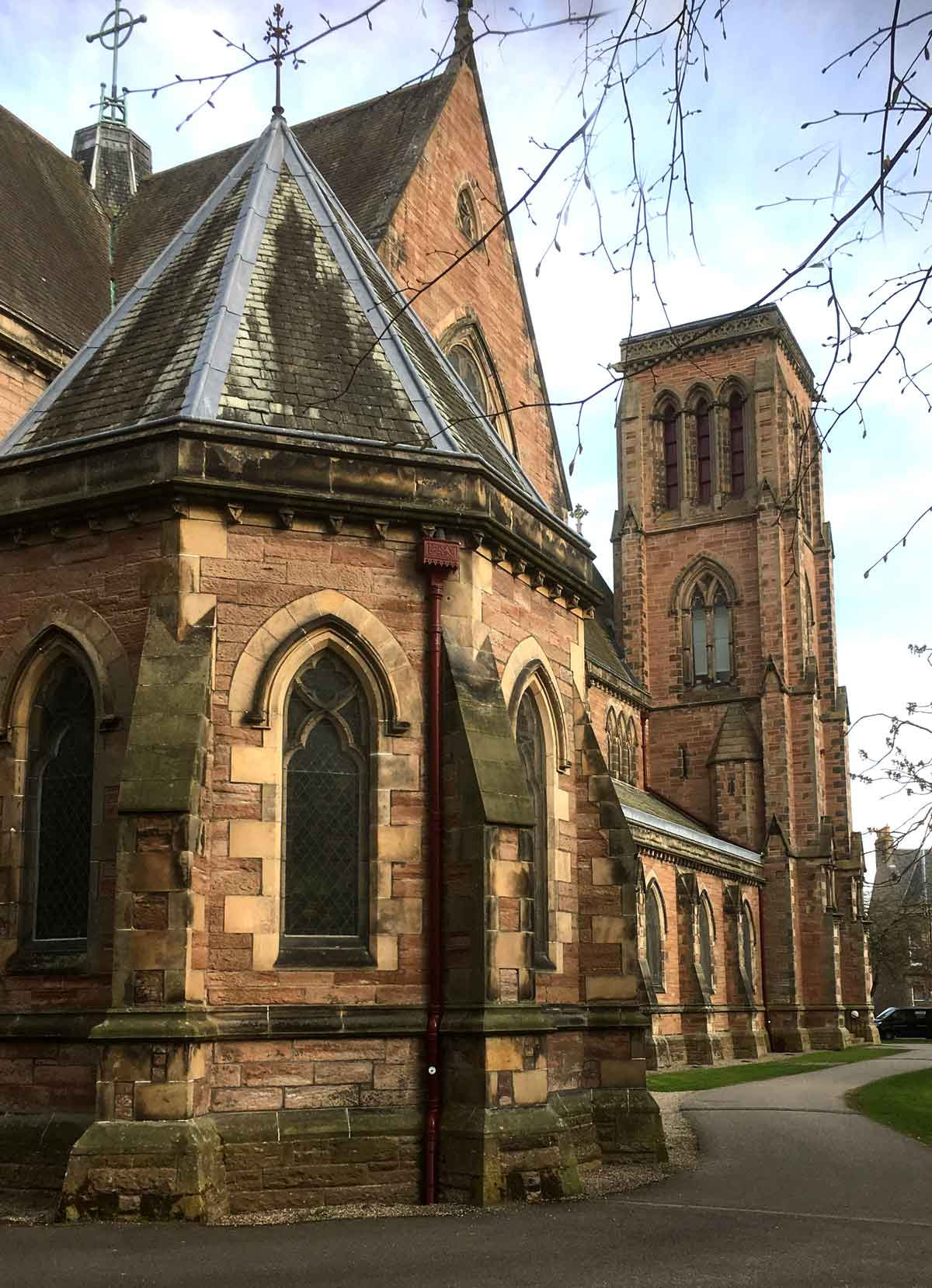 St-Andrews-Cathedral-Inverness-architecture-talk-Calum-Maclean-MAAC-Studio