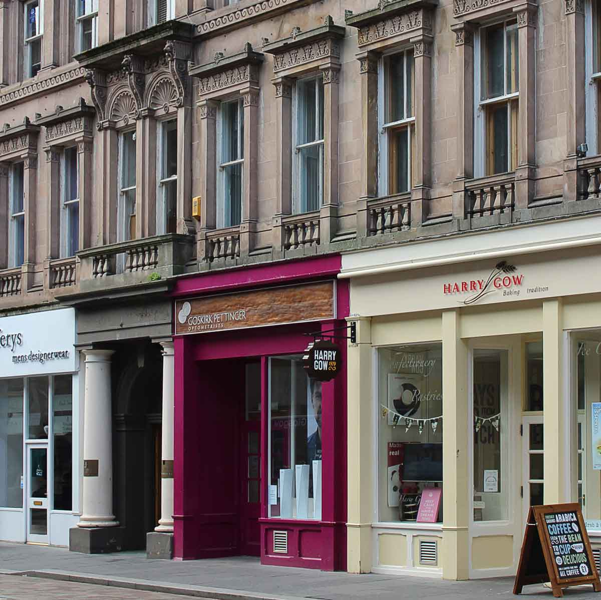 boutique-shops-historic-centre-Union-Street-Inverness-MAAC-Studio-conservation-architects
